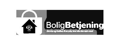 BoligBetjening